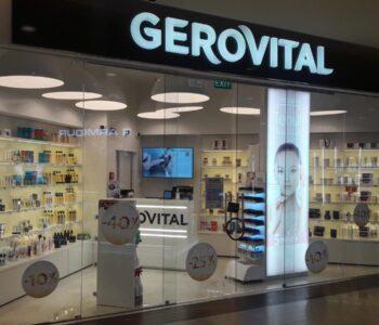 GEROVITALCLUJ1