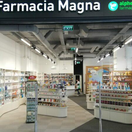 farmacia magna